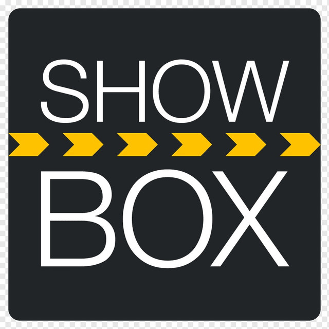 showbox-android-mobile-phones-show-television-text-rectangle