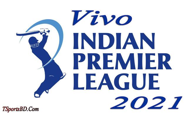 Indian-IPL
