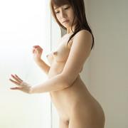 gra-minami-h2120