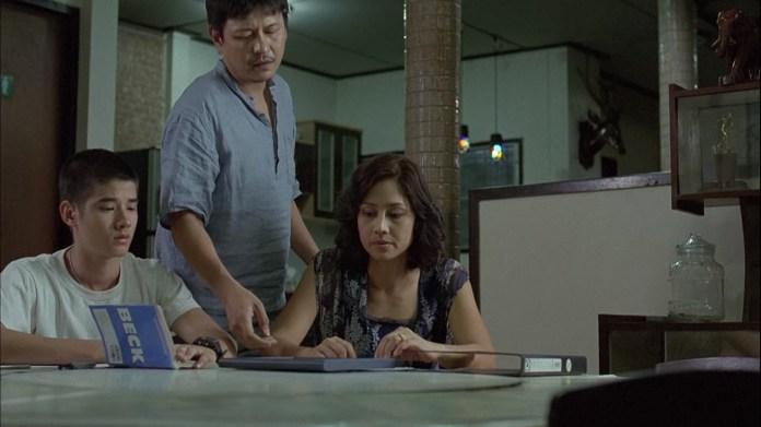 Love-of-Siam-3