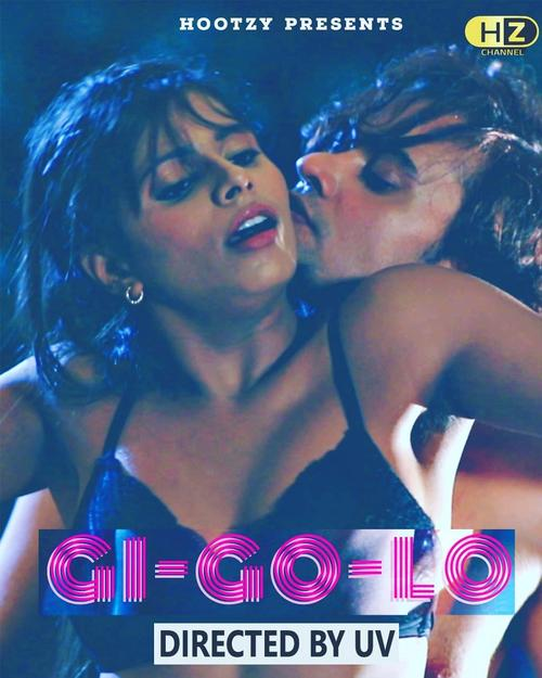 Gi Go Lo 2020 S01EP01 Hindi HootzyChannel Original Web Series 720p HDRip 198MB Download