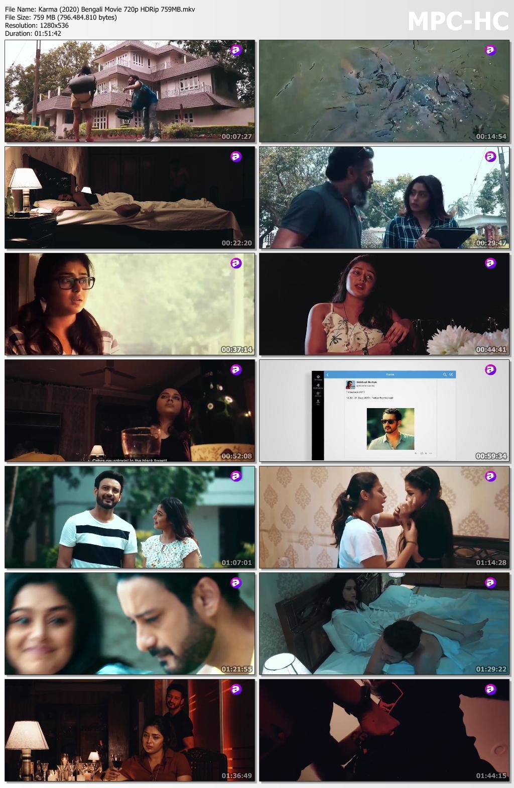 Karma-2020-Bengali-Movie-720p-HDRip-759-MB-mkv-thumbs