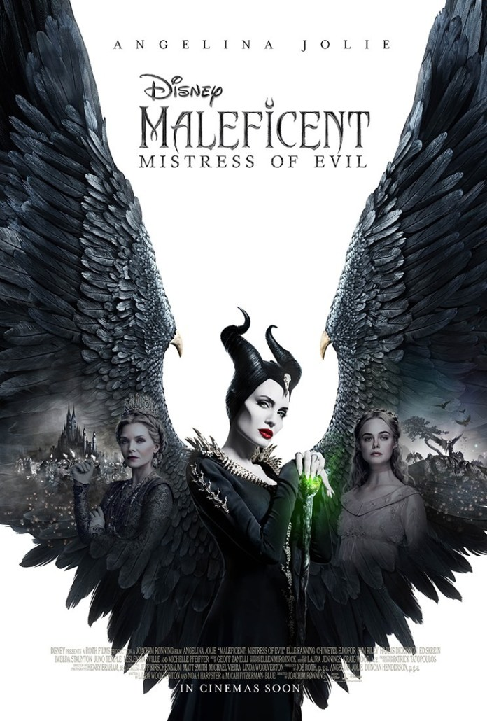 Maleficent-Mistress-of-Evil-3