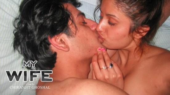 My-Wife-2020-Bengali-Short-Film-720p-HDRip-200-MB-Download