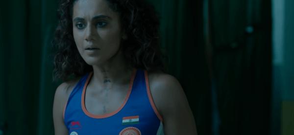 Rashmi-Rocket-2021-Moviehunt-1