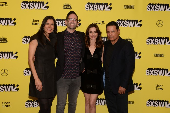 The-Curse-of-the-Weeping-Woman-2019-SXSW-Conference-and-Festivals-14