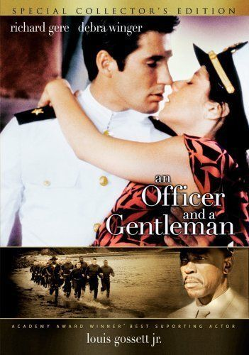 An-Officer-and-a-Gentleman-1982-Hindi-Dual-Audio-720p-Blu-Ray-900-MB-Download
