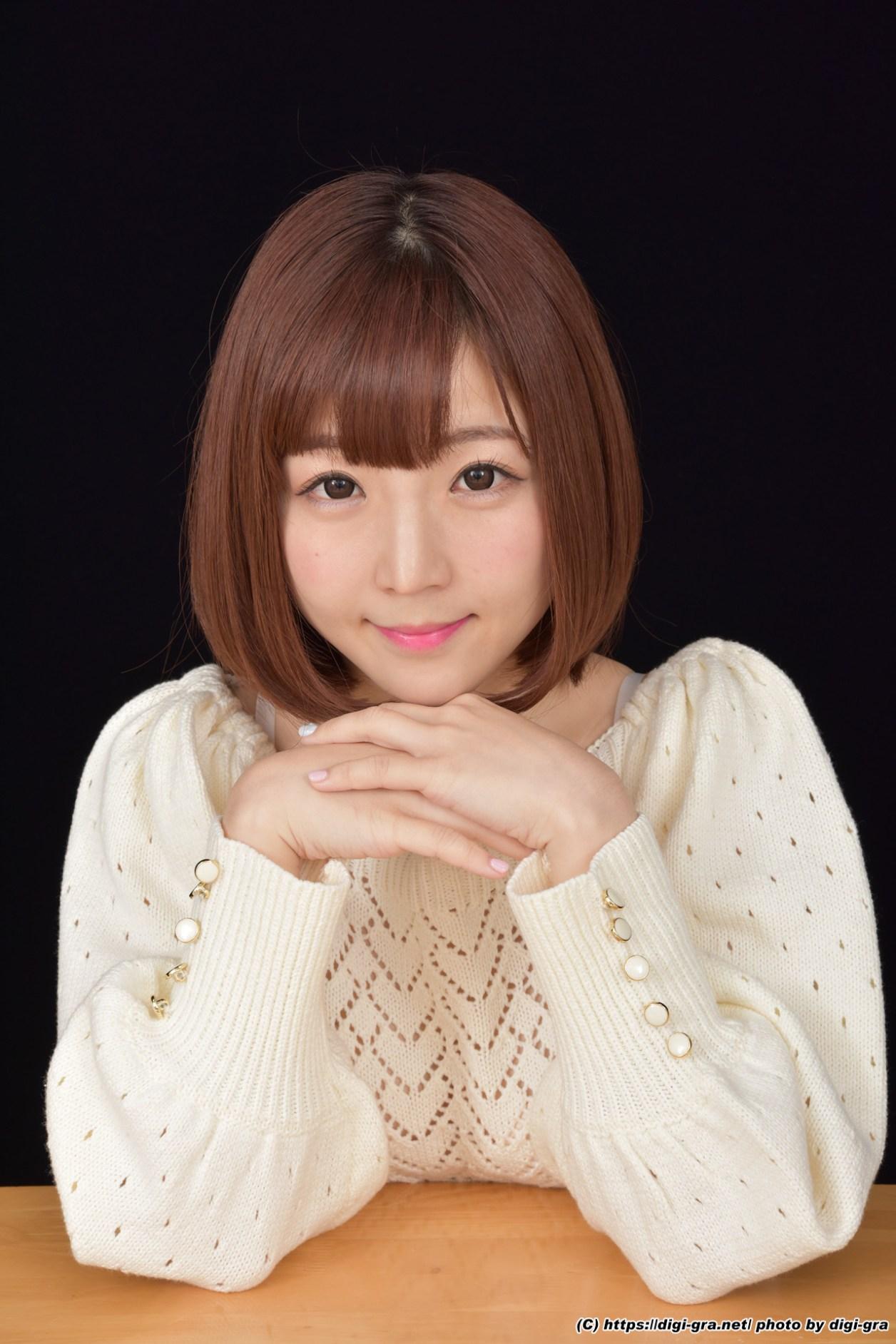 Sakura-Kizuna-6-014