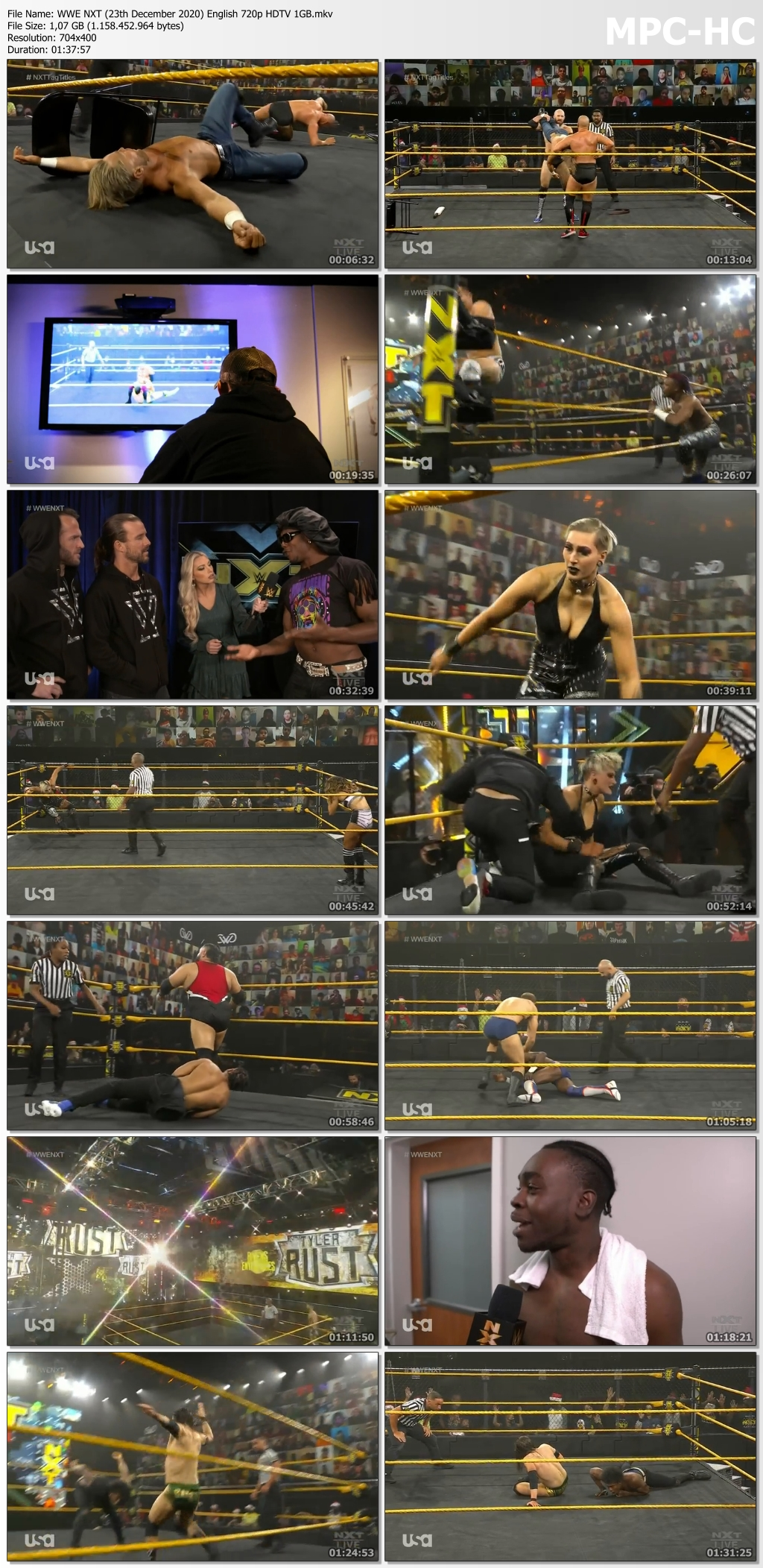 WWE-NXT-23th-December-2020-English-720p-HDTV-1-GB-mkv-thumbs