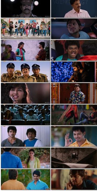 B-Tech-Babulu-2021-New-South-Hindi-Dubbed-Full-Movie-HD-1080p-1-mkv-thumbs