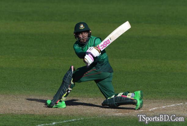 CARDIFF-WALES-MAY-28-Bangladesh-batsman-Mushfiqur-Rahim-hits-out-during-the-ICC-Cricket-World-Cup-20