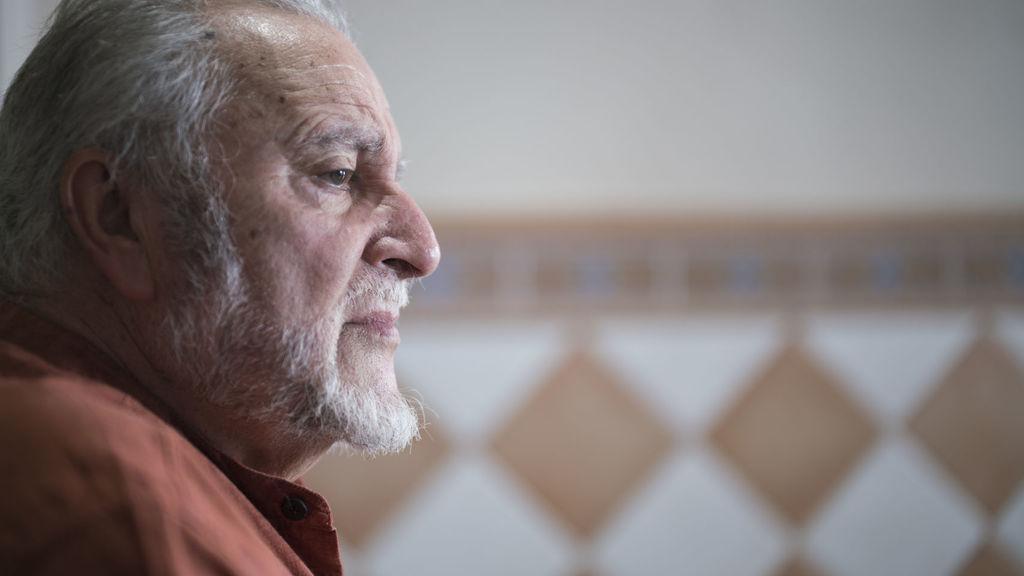 Julio Anguita, al nuevo Gobierno: «El capitalismo no se combate dejándolo solo, hay que ir sustituyéndolo»