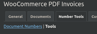 number-Tools-Tabs