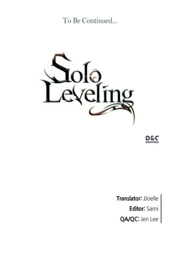 Solo-Leveling-002-2020-Digital-Lu-Ca-Z