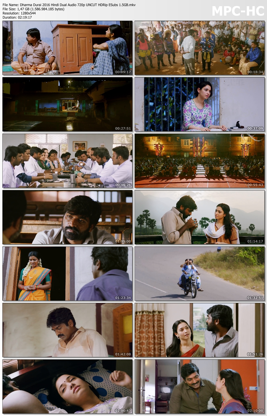 Dharma-Durai-2016-Hindi-Dual-Audio-720p-UNCUT-HDRip-ESubs-1-5-GB-mkv-thumbs