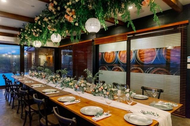Wedding-Reception-at-Tisa-Lounge