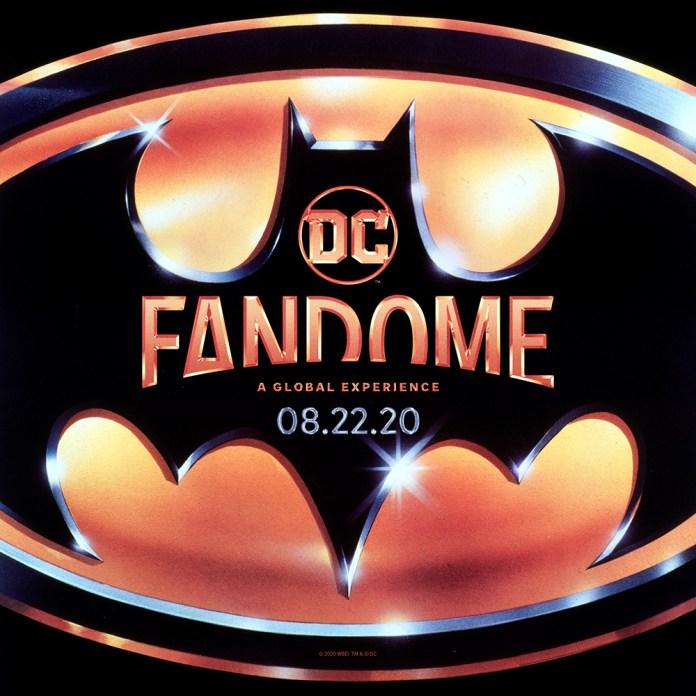 DC-Fan-Dome-Batman