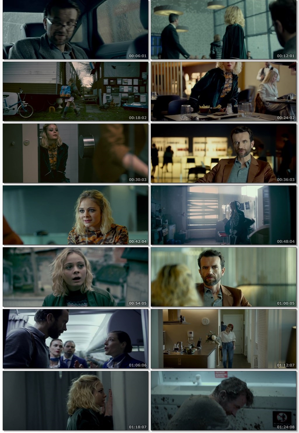 A-Perfect-Enemy-2021-www-9kmovies-cards-English-Movie-720p-HDRip-800-MB-mkv-thumbsfc4c302550113fe7