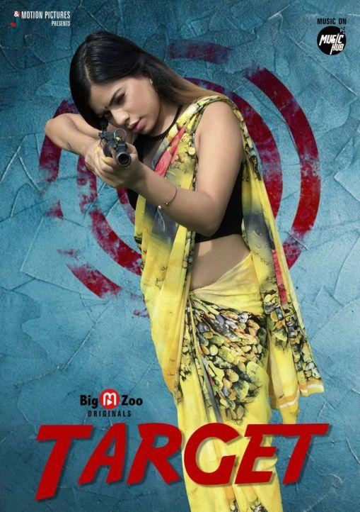 Target-2020-Hindi-Big-Movie-Zoo-App-Originals-Short-Film-720p-HDRip-150-MB-Download