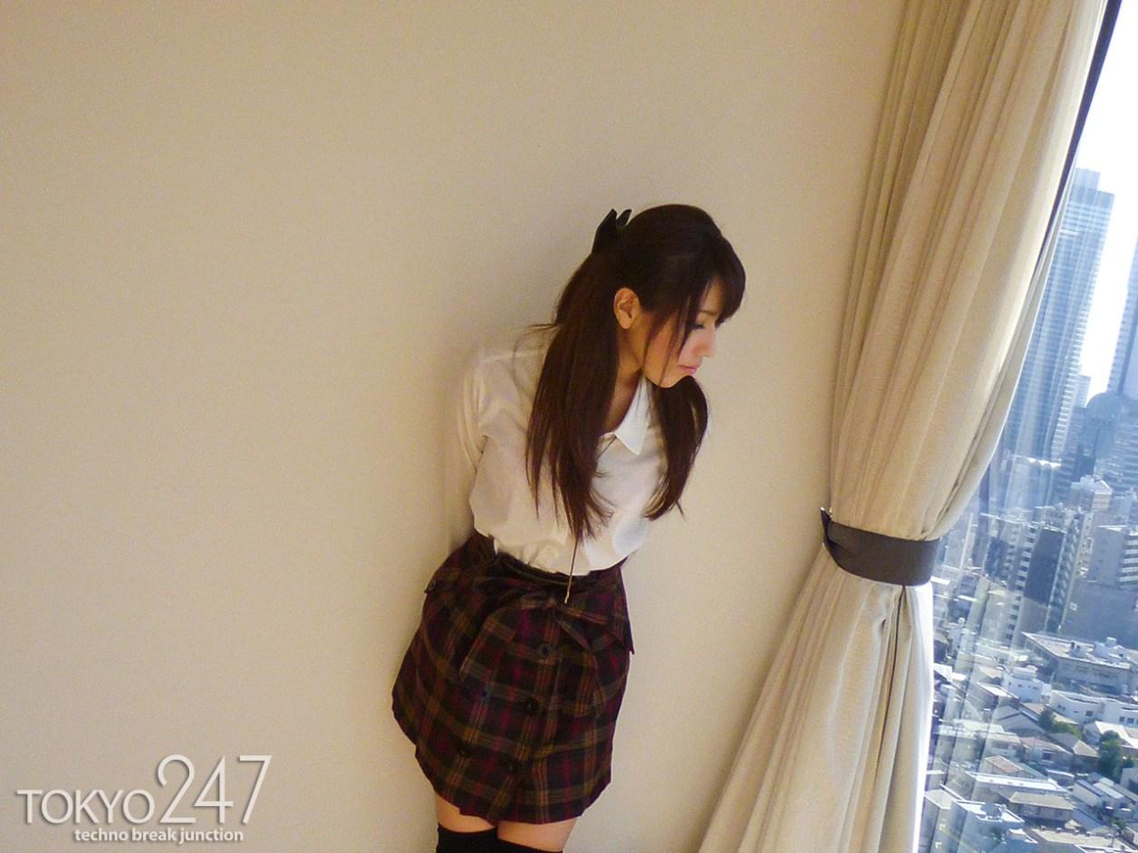 ms-367-Kanasaki-Yume015