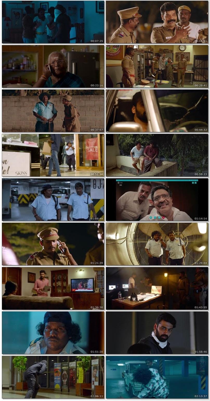 Gurkha-2019-Hindi-Dual-Audio-www-7-Star-HD-Fans-720p-UNCUT-HDRip-ESubs-1-5-GB-1-mkv-thumbs
