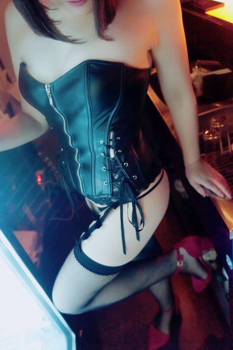 bondage-092780