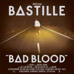 3-bastille-bad-blood