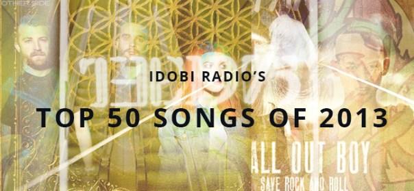 top50-banner