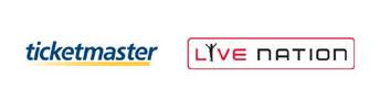 Ticketmaster, Live Nation