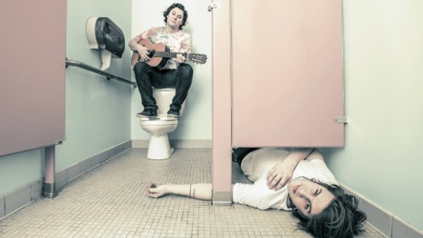 TheFrontBottoms2013
