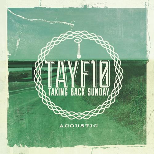 TAYF10