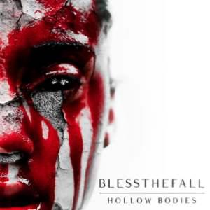 blessthefallalbum