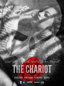 chartour
