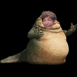 09 Jabba