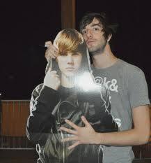 12 Bieber