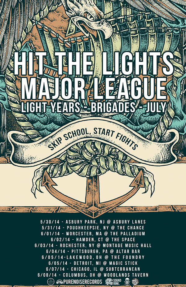 Hit-The-Lights-Skip-School-Start-Fights-Tour