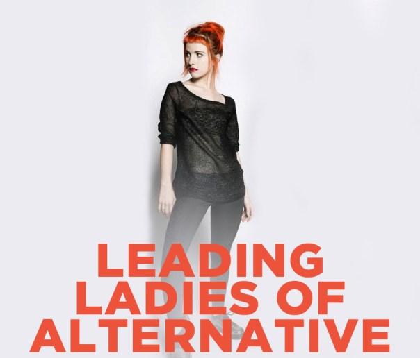 alt-ld-ladies-crop