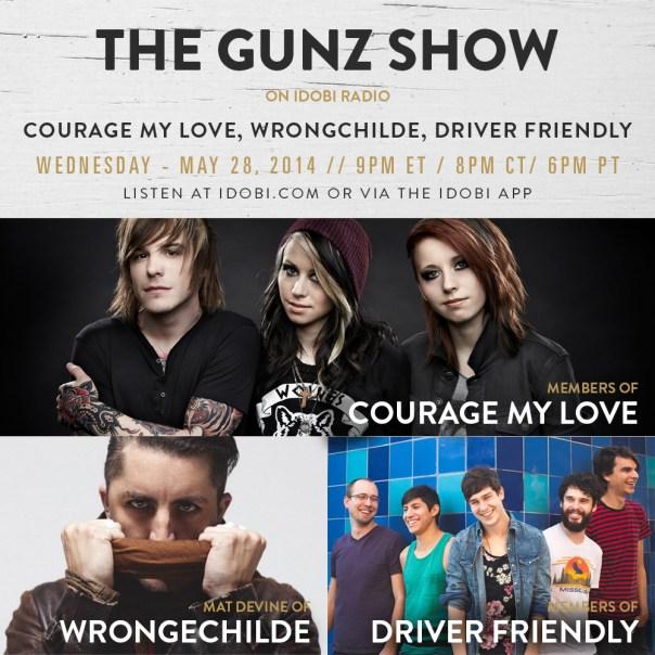 the-gunz-show-5-28-2014