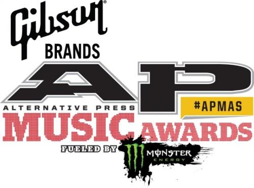 APMAS_logo
