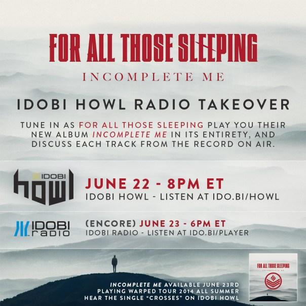 fats-idobi-howl-takeover-2014