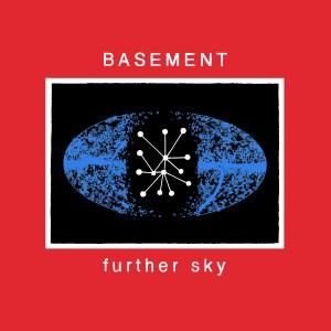 basement further sky