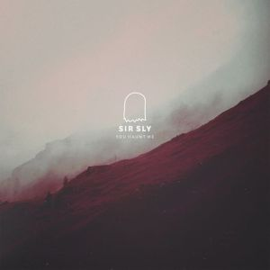 sir sly you haunt me