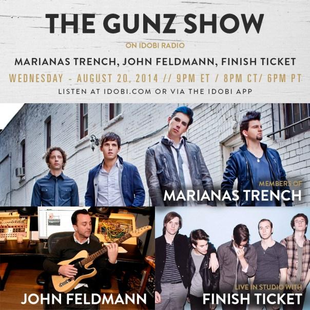 the-gunz-show-8-20-2014