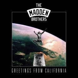 Greetings_From_California_Album_Cover