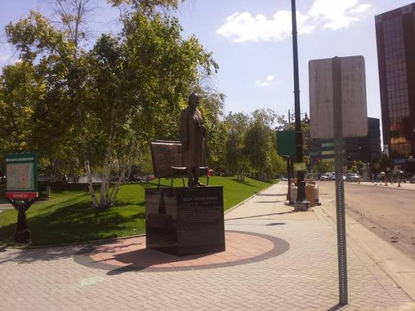 Rosa Parks 3