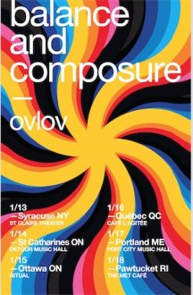Balance_And_Composure_-_Early_2015_Tour