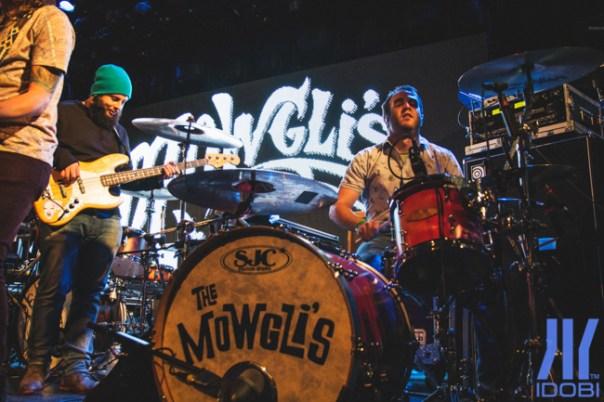 TheMowglis_10-29-14-1