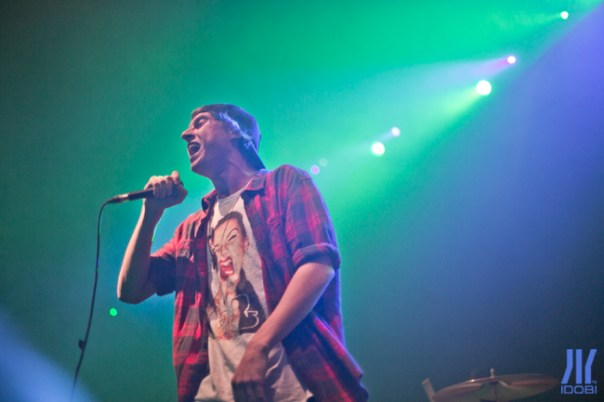 state_champs_04