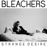 4 bleachers