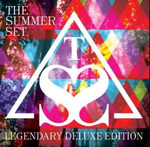 The_Summer_Set_-_Legendary_(Deluxe)